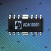 Broadband/CATV (75 Ohm) Drop Amplifier -- ADA10001S3C