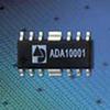 Broadband/CATV (75 Ohm) Drop Amplifier -- ADA10001S3C