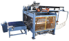 Precision Automation Co., Inc. - Image