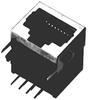 Connectors & Receptacles -- EJ88-PJB-8
