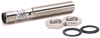 Inductive Prox Sensor -- 872C-A10C18-R3 - Image