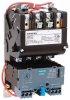 Across-Line Motor Starters, Heavy Duty Motor Starter With ESP200 Solid State Overload -- 14CUB32HC -Image
