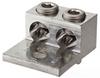 Mechanical Cable Lug -- 2-350TP
