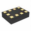RF Switches -- BGSX22G5A10E6327XTSA1CT-ND - Image