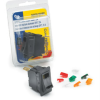 Rocker Switches -- 58328-101-BP -Image
