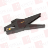BLACK BOX CORP FT984A ( MINUM 6 SELF-ADJUSTING WIRE STRIPPER ) -Image