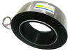 Customized Through bore Slip Ring Used in Military Equipment -- LPT190 - Image