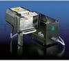 Hoenle UVAHand 250 Versatile Mobile UV Light -- HOLA10006