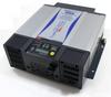 ProMariner 06120 TruePower Plus Modified Sine 1200W Inverter, 12V -- 78602 - Image