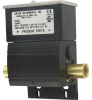 Wet/Wet Differential Pressure Switch -- Series DX - Image