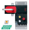Multifunctional Gate Box - Extended -- MGB Series