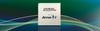 Arria V ST SoC FPGA Delevopment Kit - Image