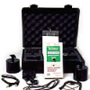 Ohm-Stat™ Std. Resistivity Tester -- RT-1000 - Image
