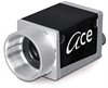 Basler Ace ACA1300-30GC Color GigE Camera -- NT68-463 - Image