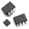 General Purpose, Form A, Solid State Relay (Photo MOSFET), 400V/0.12A/25ohm -- ASSR-4110-003E