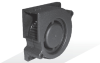 ADDA Cooling Fans -- Blowers - Image