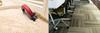 CARPET BACKING ADHESIVE/COATING EMULSIONS - Image