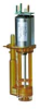 Dispense Pump -- 41.005.300 - Image