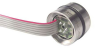 Pressure Sensors, Transducers -- 223-1398-5-ND -Image