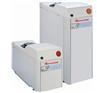iGX Dry Pump -- iGX100L -- View Larger Image