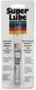 Super Lube Oil - Food Grade - 51010 -- 082353-51010