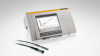 Universal Multi-Measuring System for Coating Thickness Measurement and Material Testing -- FISCHERSCOPE® MMS® PC2