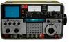 Service Monitor -- 1200S