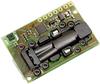 Gas Sensors -- 1649-1098-ND -Image
