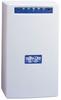 SmartPro 230V 1.5kVA 940W Line-Interactive UPS, Tower, DB9, 6 Outlets -- SMARTINT1500