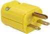 MaxGrip M3 Plug, Yellow -- PS5666Y -- View Larger Image