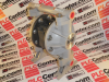 INGERSOLL RAND 6605J-388 ( AIR OPERATED DIAPHRAGM PUMP 1/4-1/2IN INLET 10GPM ) -Image