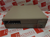 BAY NETWORKS 28200 ( NETWORK ROUTER 3.2-1.3AMP 100-240V 47-63HZ ) -- View Larger Image