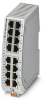 Switches, Hubs -- 277-1085255-ND -Image