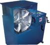 TSI WC-15 Wheel Cleaner -- TSIWC15