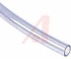 TUBING, POLYURETHANE, 5/32IN. (4MM)OD, 500FT., CLEAR -- 70071249