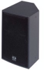 Pione Loudspeaker -- MX 11