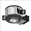 Adjustable Compact Fluorescent Downlight -- 8HFA Adjustable