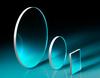 50mm x 50mm 1Wave Fused Silica Window, UV-VIS Coated -- NT84-480