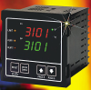 Limit Temperature/Process Controllers -- CN3101