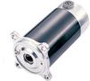 Industrial Grade PMDC -- PI-102