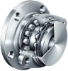 Special Series: Wheel Bearing