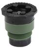 570 MPR+ Nozzles -- 65536