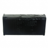 Boxes -- HM1013-ND -Image