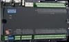 Xscale @ PXA-270 520 MHz RTU -- ECU-1911