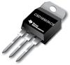 CSD18503KCS 40V N-Channel NexFET? Power MOSFET... . -- CSD18503KCS