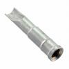 Terminals - PC Pin Receptacles, Socket Connectors -- ED1470-ND -Image
