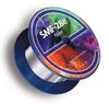 Corning® Bare Fiber -- SMF-28e+™ - Image