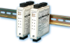600T Series Transmitter, Dual Channel -- 612T-0500 -Image
