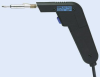 Soldering Iron Accessories -- 3679491