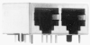 Connectors & Receptacles -- 3012 Series - Image